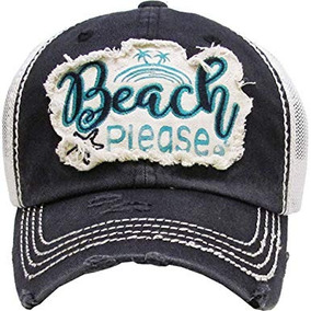 Kbethos La Playa Comercial Complace El Béisbol De Malla De 61755609aba