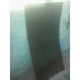 Laminas De Hierro Pulidas De 1.20x71 Calibre 20