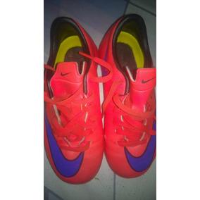 f5c7091663085 Zapatos Nike Para Niños - Ropa
