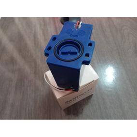 Kit 10 Servo Motor - Motorzinho P/ Antena Parabólica
