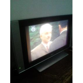 Reparacion Televisores