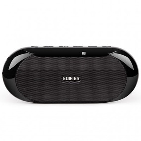 Caixa De Som Bluetooth Edifier Mp211 Estéreo Recarregável