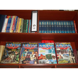 Enciclopedia Lexus, Biologia, Gramatica, Geografia ,historia