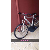 Bicicleta Mtb Oxford Rally Aro 26