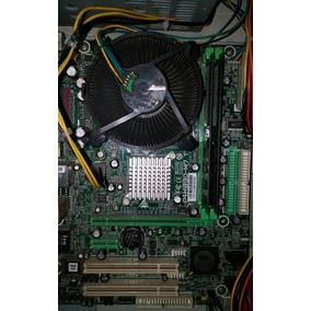 Computadora Usada Con 4gb De Ram