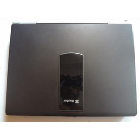 Notebook Itautec W7635