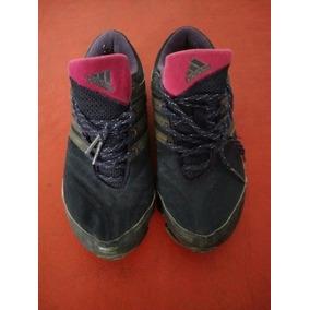 Zapatillas adidas Mujer Resorte
