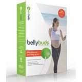 Bellybuds (5ª Generación) | Auriculares Embarazados