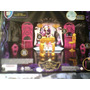 Muñeca Monster High Spectra Vondergeist 13 Deseos