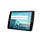 Tablet Lg G Pad 8.3 Vk815