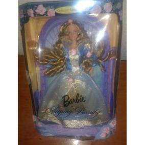 Barbie Bella Durmiente 1997 Envio Gratis