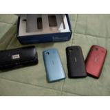 Nokia 500 Personal Excelente Estado