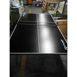 Mesa De Ping Pong Stiga Redline