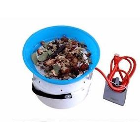 Generador De Vapor Para Baño Sauna. ¡para Uso Súper Rudo!