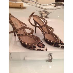 Sapato Valentino Original