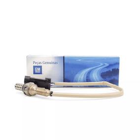 Sensor Oxigênio(sonda Lambda)1.0/1.4/1.8flex Classic/corsa