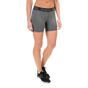 d0aa1882e1909 Short Running Hombre Reebok - Ropa y Accesorios de Mujer en Mercado ...