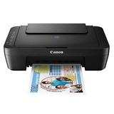 Impresora Multifuncion Canon Pixma E 471 Wifi Inkjet