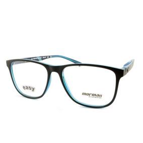 Armação Para Óculos De Grau Mormaii Ventus Masculina - Óculos ... 0e0d118db1