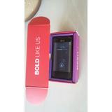 Zulia-celular Blu Dash J - Pantalla 4.0 Liberado