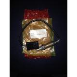 Sensor De Oxigeno Chevrolet Aveo 4 Cables