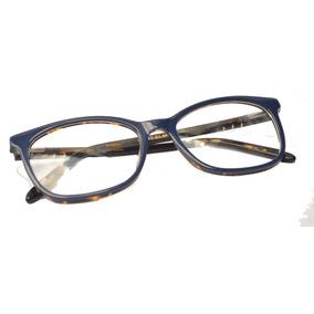 Óculos Estilo Armação P Grau Unissex Versatil Moderno F94 06dbf54c97