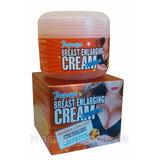 Crema Tratamiento Aumenta Y Levanta Cola Trasero