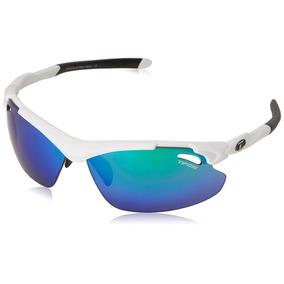 d4f2f392c7b8b Óculos Tifosi Vogel Armacoes - Óculos De Sol no Mercado Livre Brasil