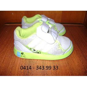 d0bd3f1f9 Zapatos Adidas Para Niñas - Ropa