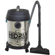 Aspiradora Ultracomb Hidria As 4314 Agua/polvo