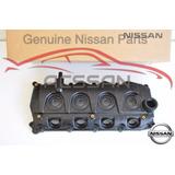 Tapa Punterias Urvan 2.5l Diesel 08 A 14 Nissan Original
