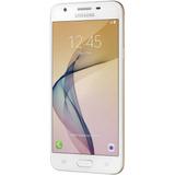 Celular Samsung Galaxy J5 Prime Duos Android 6.0 Tela 5.0