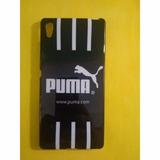 Capa Capinha Sony Xperia Z3+ Plus Z4 E6553 E6533 Puma