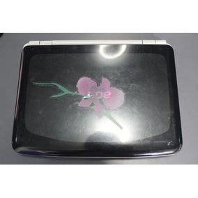 Laptop Acer 2920z