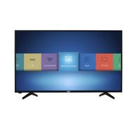 Smart Tv Led 49  Full Hd Bgh B4918fh5