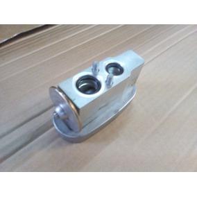 Valvula Expansion Aire Acondicionado Nissan Sentra 00-02