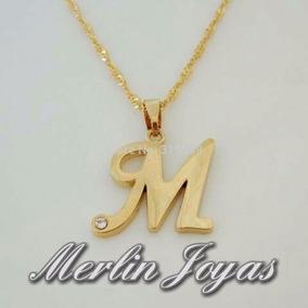 3e81e552b73e Precio De Oro Suizo Por Gramo - Dijes y Medallas en Mercado Libre ...