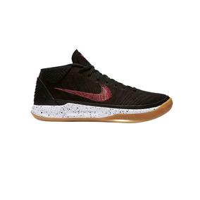 Nike Kobe A.d. 17375