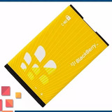 Bateria Blackberry Cm2 (pearl) 8100/8110/8120 - Tienda