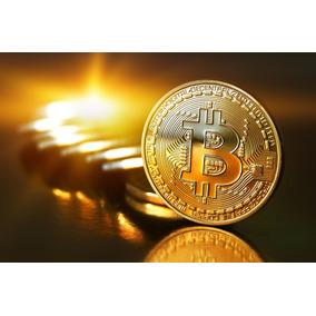 Bitcoin 0.001 Btc -vendas No Credito, Envio No Mesmo Dia
