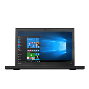 Notebook Lenovo Thinkpad X270 Intel Core I5-7300u 4gb 500gb