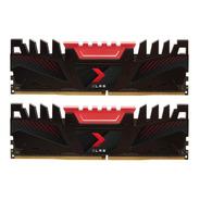 Memorias RAM desde