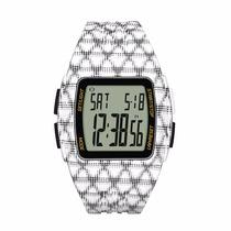 Reloj Adidas Duramo Black-and-white Adp3245 | Watchito