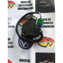 Sensor Tr, Platina, Clio, Peugeot, Transmision Automatica.