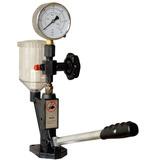Tester Y Calibrador De Inyectores Diesel Profesional