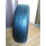 Neumáticos 175-70-14 Pirelli P4