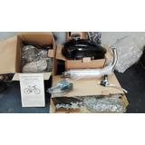 Kit Motor Bicimoto 48 Cc Super Completo