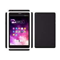 Tablet Aoc 83g Android Intel Atom X3 Ips 16gb Interna