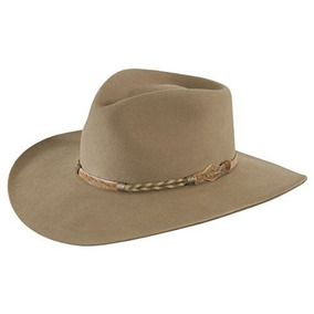 4104630dcccdb List of Synonyms and Antonyms of the Word  texanas stetson