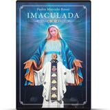 Dvd Imaculada